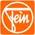Fein – profesionalūs elektriniai įrankiai iš Vokietijos