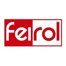 Feirol