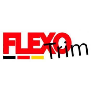 Flexo Trim
