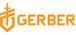 Gerber – aukštos kokybės produktai medžiotojams, žvejams ir gamtos entuziastams