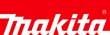 Makita - japoniški įrankiai pramonei, sodui, namams