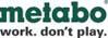 Metabo - įrankiai profesionalams ir mėgėjams