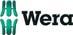 Wera – aukščiausios kokybės mechaniniai sukimo įrankiai