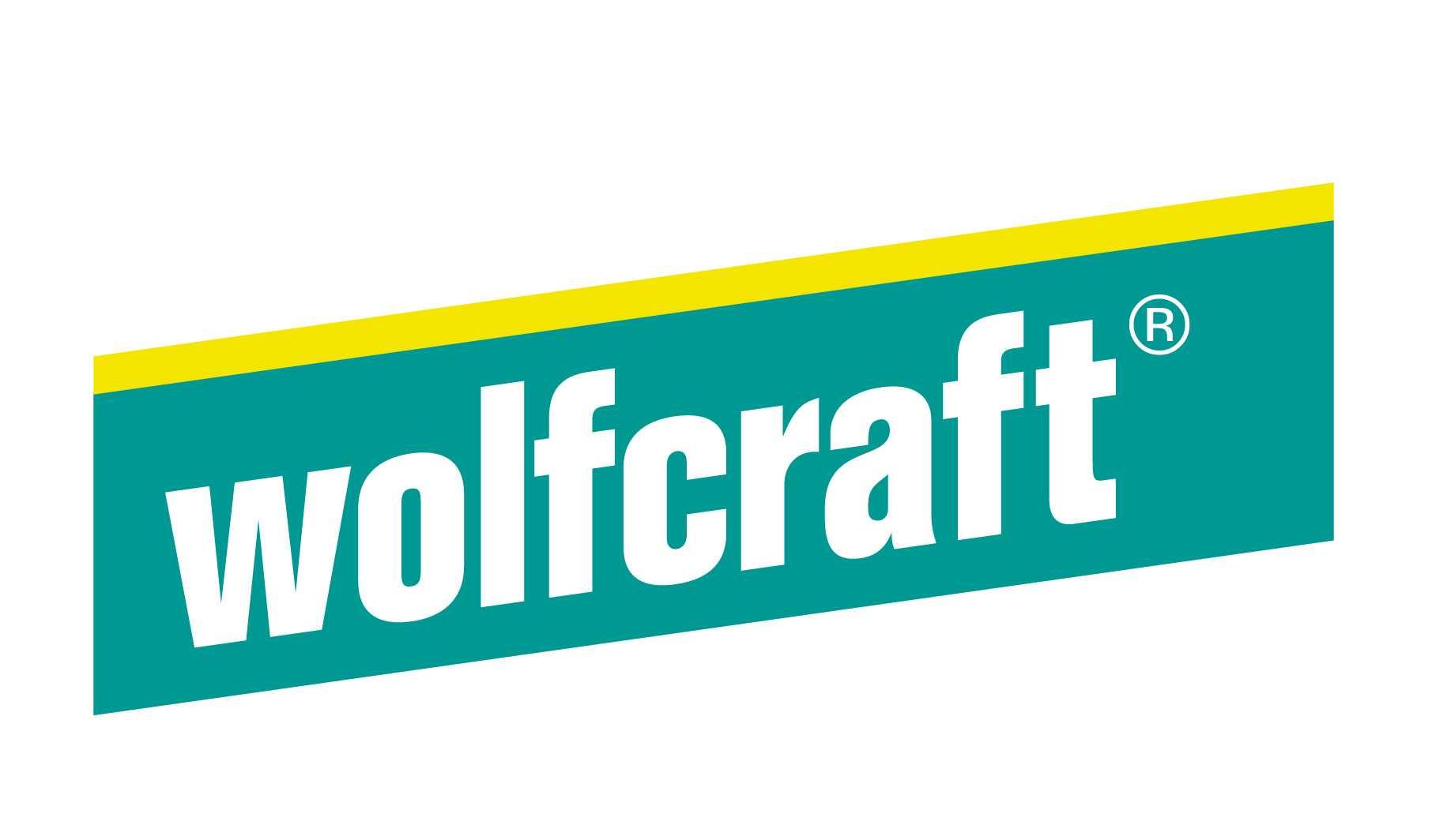 Wolfcraft – platus įrankių ir priedų asortimentas