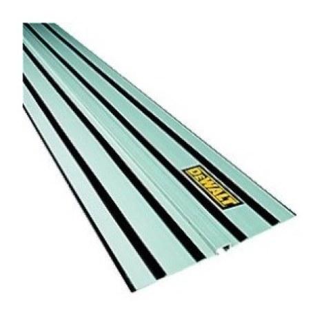 Kreipiančioji liniuotė DeWalt DWS5022; 1,5 m