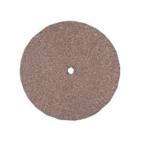 Atpjovimo diskai Dremel 420, 24,0 mm, 20 vnt.