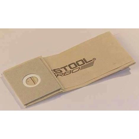 Filtravimo maišas Festool TF-RS 400/25x