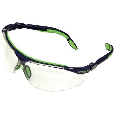Apsauginiai akiniai Festool Uvex
