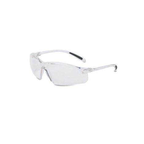 Apsauginiai akiniai Honeywell  A700 Anti-Fog; skaidrūs
