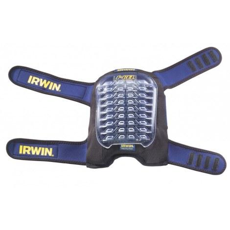 Antkelių komplektas Irwin I-GEL