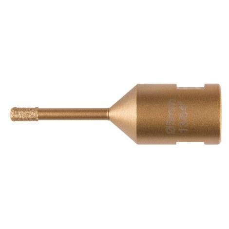 Deimantinis grąžtas Makita D-61064; 5 mm