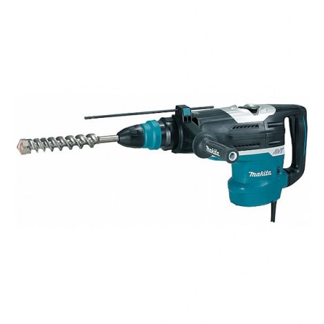 Perforatorius Makita HR5212C; 19,1 J; SDS-max
