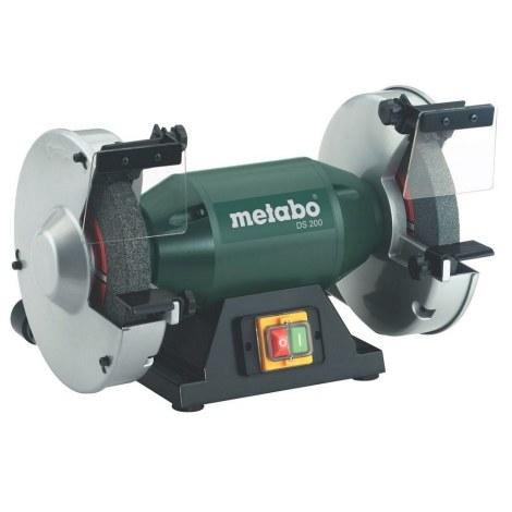 Galandinimo mašina Metabo DS 200