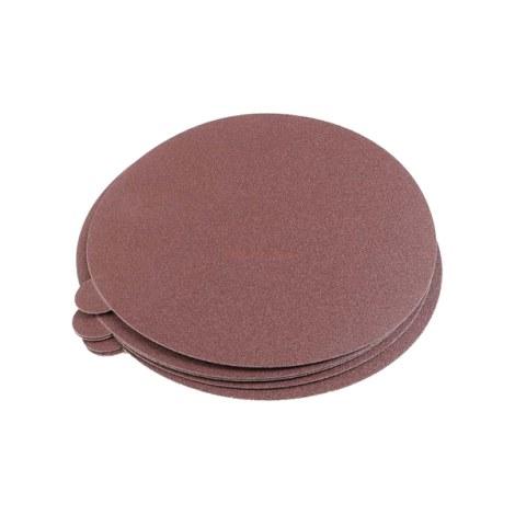 Šlifavimo diskas Proxxon 28970; 250 mm; 5 vnt.