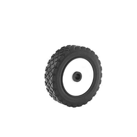 Ratukas 1-350; 150 mm