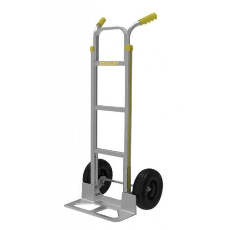 Rankinis vežimėlis Stanley SXWTI-HT513, 200 kg