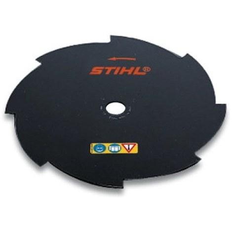 Diskas krūmapjovėms Stihl 230 40017133803