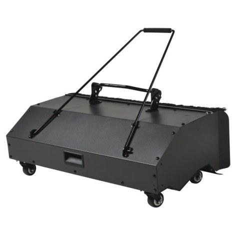 Surinkimo krepšys Texas Smart Sweep 90066697; 80 cm; 150 l
