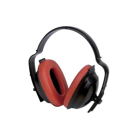 Apsauginės ausinės Wolfcraft ''Standard''; 19 dB