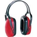 Apsauginės ausinės Honeywell SNR; 23 dB