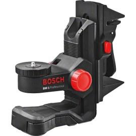 Lazerinio nivelyro laikiklis Bosch BM 1 Professional