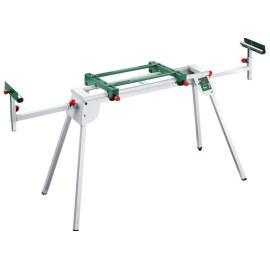 Stovas skersinio pjovimo staklėms Bosch PTA 2400