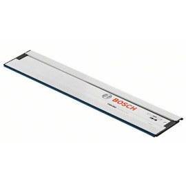 Kreipiančioji liniuotė Bosch FSN 800