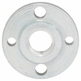 Veržlė Bosch; Ø115-150 mm