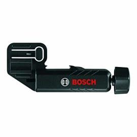 Lazerinio nivelyro imtuvo laikiklis Bosch 1608M00C1L