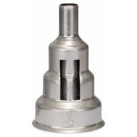 Redukuojanti tūta Bosch 9 mm. techniniams fenams