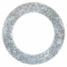Redukcinis žiedas Bosch 1,2x12,7x20,0 mm