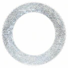 Redukcinis žiedas Bosch 1,2x13,0x20,0 mm