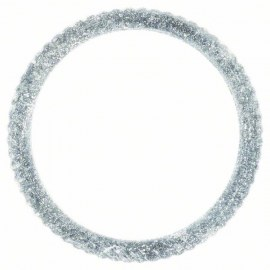 Redukcinis žiedas Bosch 1,2x16,0x20,0 mm