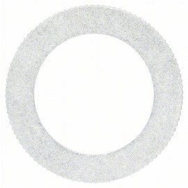 Redukcinis žiedas Bosch 1,2x20,0x30,0 mm