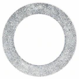 Redukcinis žiedas Bosch 1,5x20,0x30,0 mm