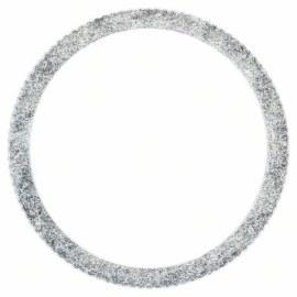 Redukcinis žiedas Bosch 1,5x25,0x30,0 mm