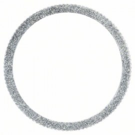 Redukcinis žiedas Bosch 1,5x25,4x30,0 mm