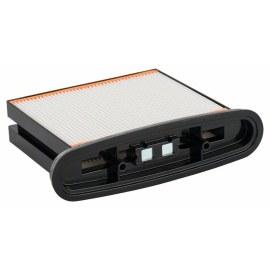 Dulkių filtras Bosch, poliesterio, GAS 25 Professional