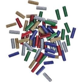 Klijų strypeliai Bosch; 7x20 mm; 70 vnt.; blizgūs