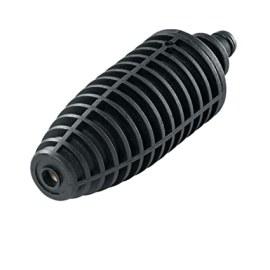 Rotacinis antgalis Bosch AQT F016800580