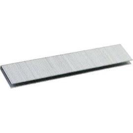 Kabės Bostitch; 5,6x20 mm; 90; tipas; galvanizuotos