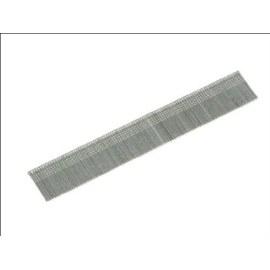 Vinys Bostitch; 1,25x30 mm; 0°; 5000; vnt.; galvanizuoti