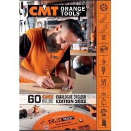 Katalogas CMT 2020