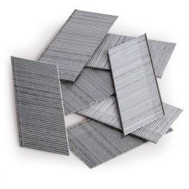 Vinys Dewalt DNBA1650SZ; 20°; 1,6x50 mm; 2500 vnt.; nerūdijančio plieno