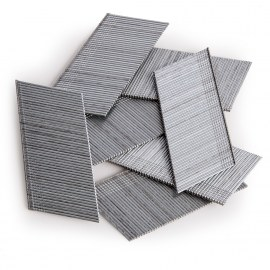 Vinys Dewalt DNBA1663SZ; 20°; 1,6x63 mm; 2500 vnt.; nerūdijančio plieno