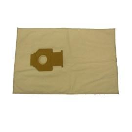 Popieriniai maišeliai dulkių siurbliui DeWalt DWV902; 5 vnt.