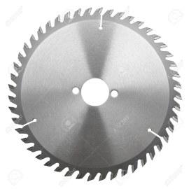 Pjovimo diskas aliuminiui Femi job Line 3278541; 254 mm