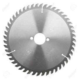 Pjovimo diskas medienai Femi job Line; 210x2,5x30,0 mm; Z40