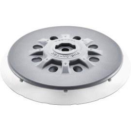 Šlifavimo padas Festool ST-STF D150/MJ2-M8-SW FUSION-TEC; 150 mm; 1 vnt.