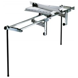 Pastūmos stalas Festool CS 70 ST